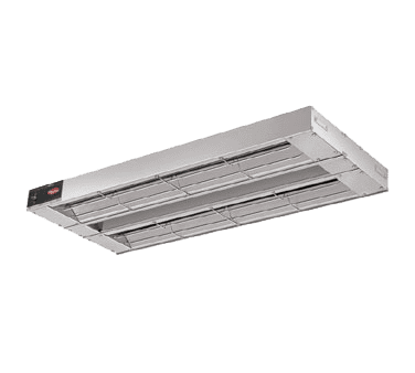 Hatco GRAH-24D3-120-QS (QUICK SHIP MODEL) Glo-Ray® In…