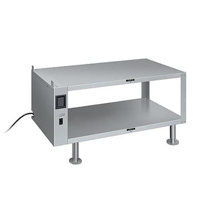 Hatco GRS2G-3920-2 Glo-Ray 2-Go™ Heated Holding S…
