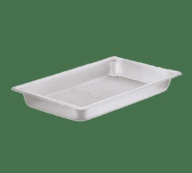Hatco HDW 6 PAN Food Pan, 20-3/4″ X 12-3/4″ X …