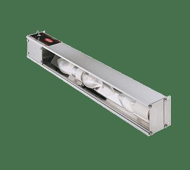 Hatco HL-30 Glo-Rite® Display Light, strip…