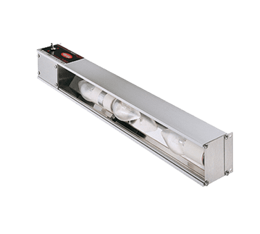 Hatco HL-36-2 Glo-Rite® Display Light, strip…