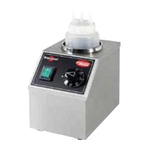 Hatco KSW-1 Hatco®/Krampouz® Sauce Warmer,…