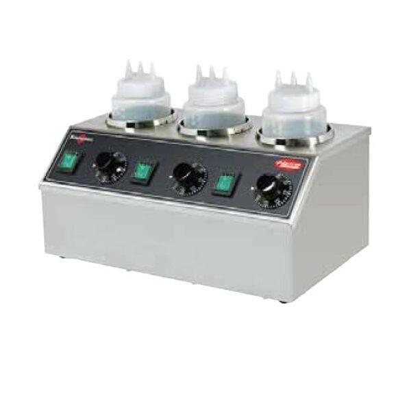 Hatco KSW-3-120-QS (QUICK SHIP MODEL) Hatco®/Kram…