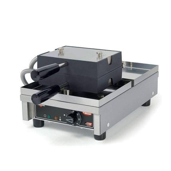 Hatco KWM18-1BR35 Hatco®/Krampouz® Belgian Waffl…