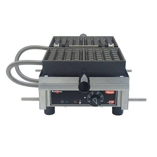 Hatco KWM18-1BR46-208-240-QS (QUICK SHIP MODEL) Hatco®/Kram…