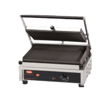 Hatco MCG14S-120-QS (QUICK SHIP MODEL) Multi Conta…
