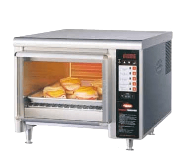 Hatco TF-1919 Thermo-Finisher® Food Finisher…