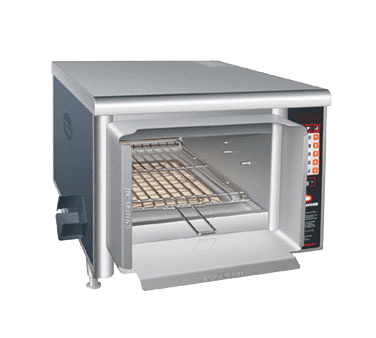 Hatco TF-461R/3 Thermo-Finisher® Food Finisher…