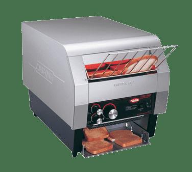 Hatco TQ-400 Toast-Qwik® Conveyor Toaster, …