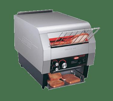Hatco TQ-800 Toast-Qwik® Conveyor Toaster, …