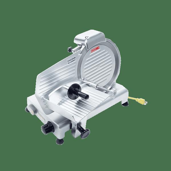 Hebvest FS10MD Slicer, manual, medium duty, 1…