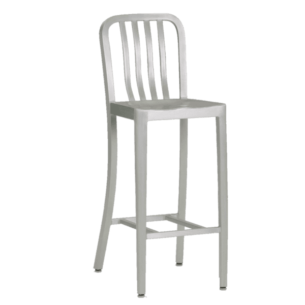 JustChair Manufacturing A22030-PS-GR1