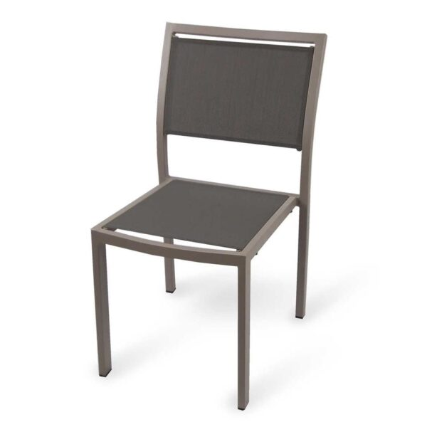 JustChair Manufacturing A67018
