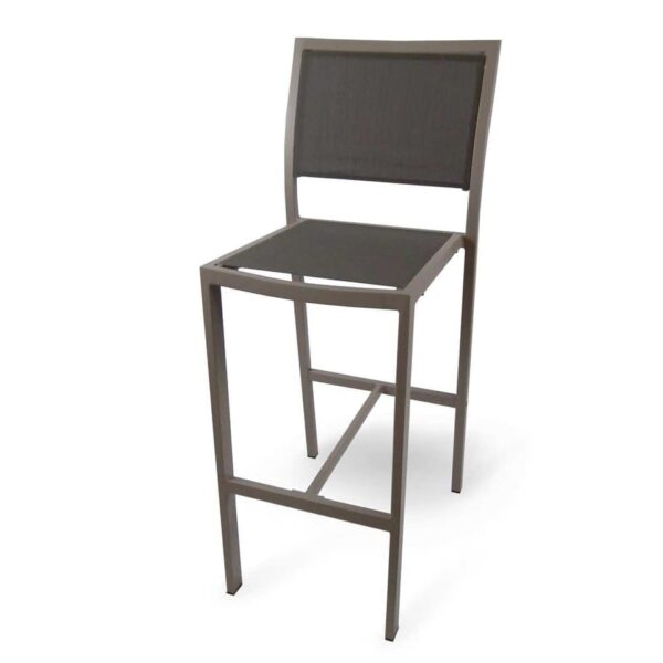 JustChair Manufacturing A67030