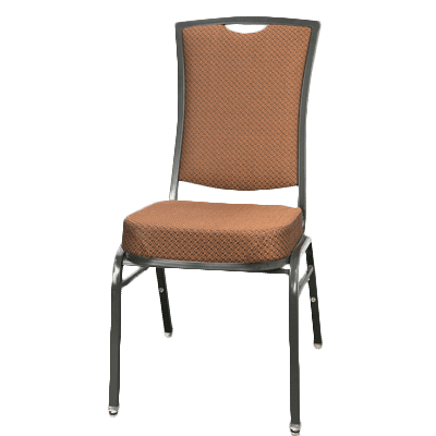 JustChair Manufacturing A81218