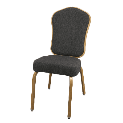 JustChair Manufacturing A82118