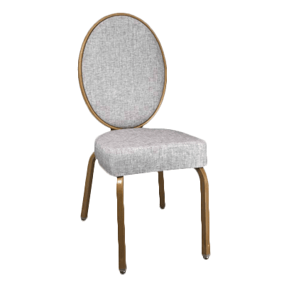 JustChair Manufacturing A82318 GR2