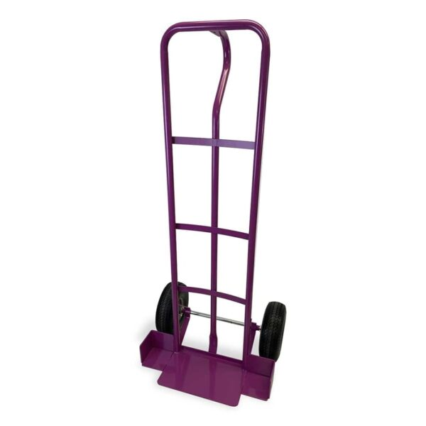JustChair Manufacturing CH-DOLLY-UNIVERSAL