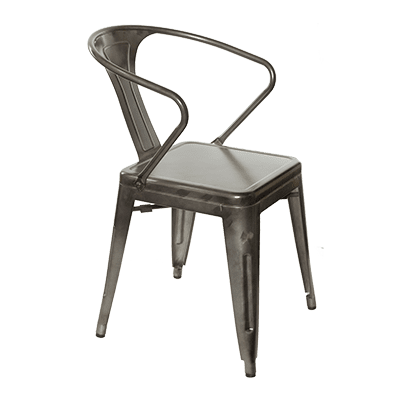 JustChair Manufacturing G42518A