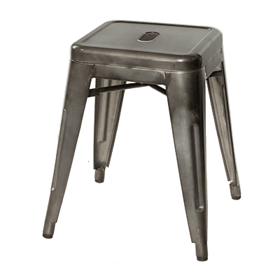 JustChair Manufacturing G42518X