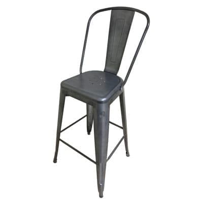 JustChair Manufacturing G42630