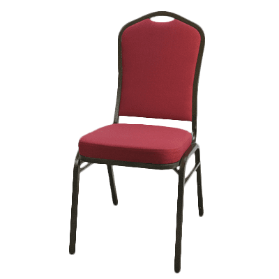 JustChair Manufacturing M81118