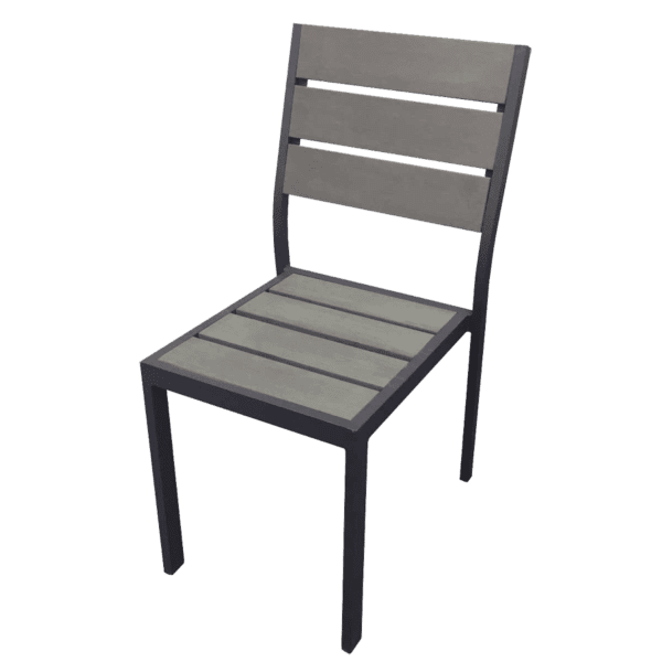 JustChair Manufacturing PW80118