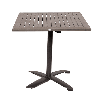 JustChair Manufacturing PW801TT-2424
