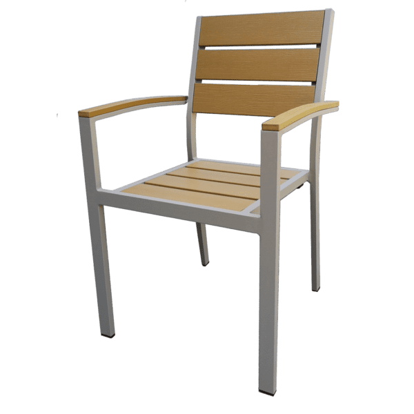 JustChair Manufacturing PW80318A