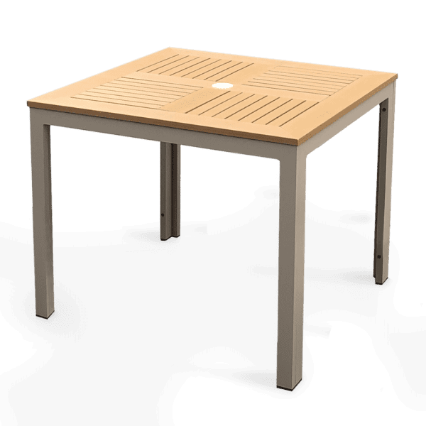 Table, Outdoor
