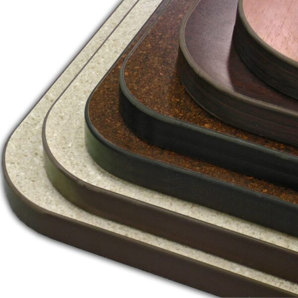 JustChair Manufacturing TTLMPV2-4242BC-GR2