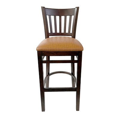 JustChair Manufacturing W34730-PS-COM