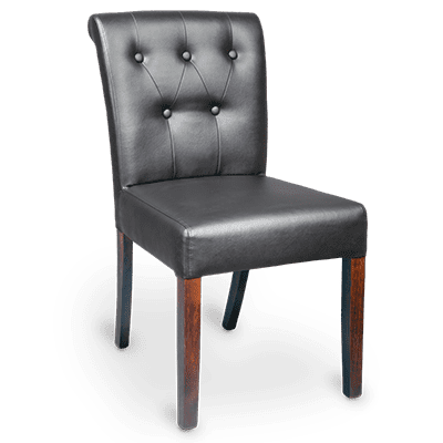 JustChair Manufacturing W58918-GR2