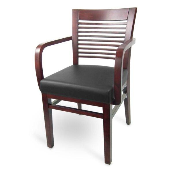Chair, Armchair, Indoor