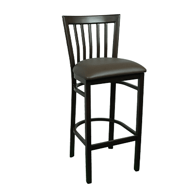 JustChair Manufacturing WL38130-PS-GR2