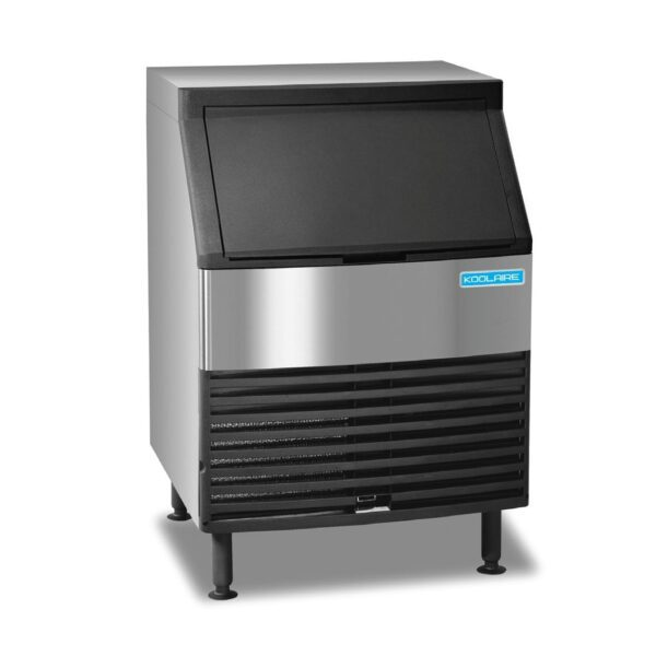 Koolaire KDF0150A Undercounter Ice Kube Machine …