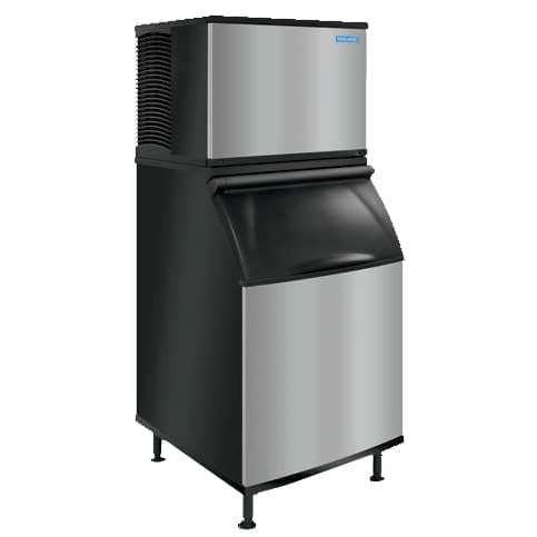 Koolaire KDT0500W Ice Kube Machine, cube style, …