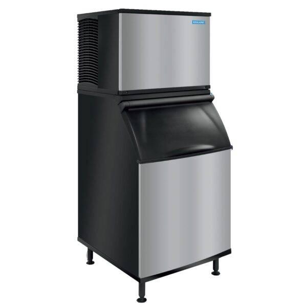Koolaire KDT0700A Ice Kube Machine, cube style, …