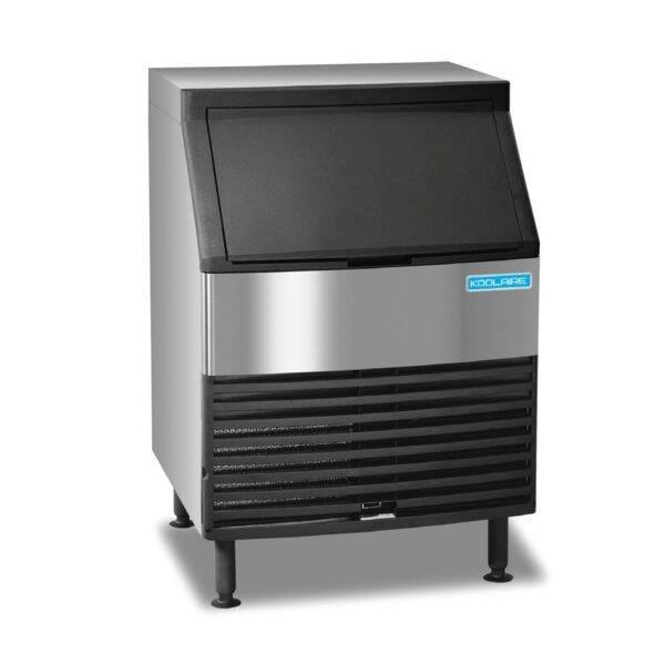 Koolaire KYF0150A Undercounter Ice Kube Machine …