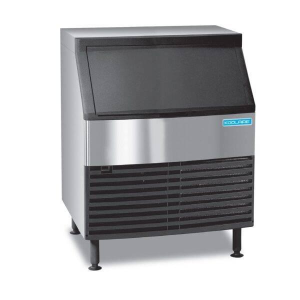 Koolaire KYF0250A Undercounter Ice Kube Machine …