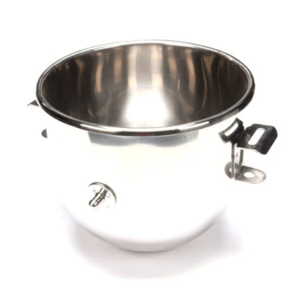 MVP Group LLC 01-P130 Primo (formerly Presto) Bowl, …