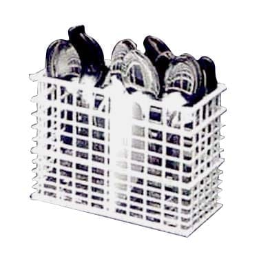 Dishwasher Rack, for Flatware