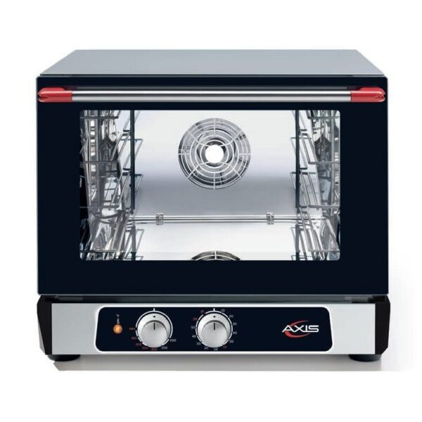 MVP Group LLC AX-513 Axis Convection Oven