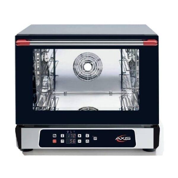 MVP Group LLC AX-513RHD Axis Convection Oven
