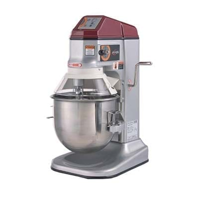 MVP Group LLC AX-M12 Axis Commercial Planetary Mixer