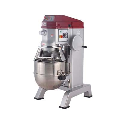 MVP Group LLC AX-M60 Axis Commercial Planetary Mixer
