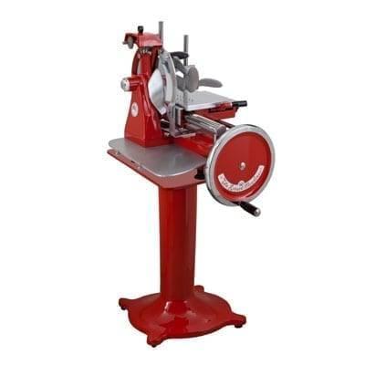 MVP Group LLC AX-VOL12 Axis Volano Flywheel Slicer, m…