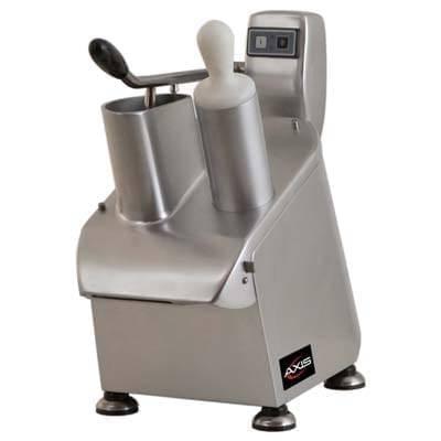 Food Processor, Benchtop / Countertop