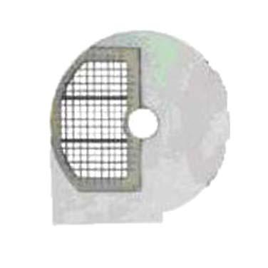 MVP Group LLC EXPERT-D 10X10 Axis Cubes Blade, for Expert, …