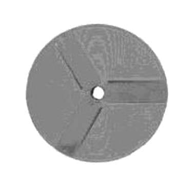 MVP Group LLC EXPERT-E8 Axis Slice Blade, for Expert, …